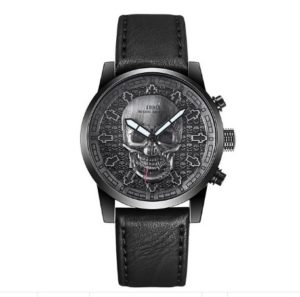 Наручные часы IBSO 3631