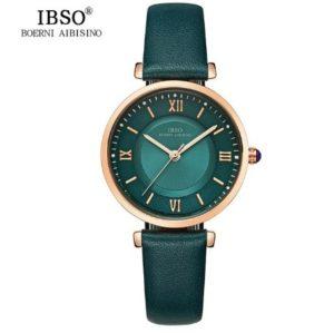 Наручные часы IBSO 6602