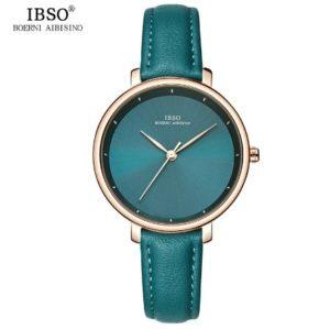 Наручные часы IBSO 6606