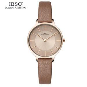 Наручные часы IBSO 6608