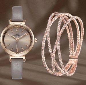 Наручные часы IBSO 8688