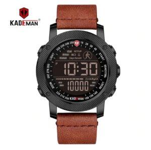 Наручные часы Kademan 6121G
