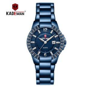 Наручные часы Kademan 826