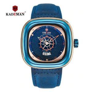 Наручные часы Kademan 9030