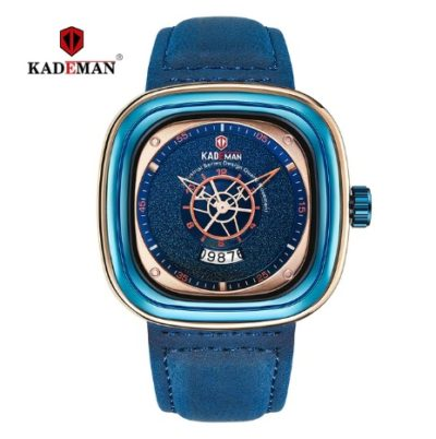 Kademan 9030