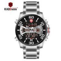 Kademan K6171