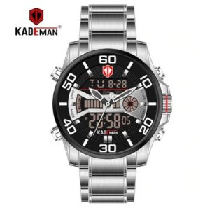 Наручные часы Kademan K6171