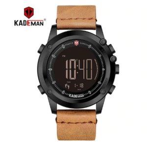 Наручные часы Kademan K698