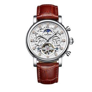 Наручные часы Kinyued JYD-J026