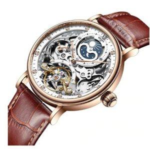 Наручные часы Kinyued JYD-J055