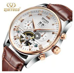 Наручные часы Kinyued JYD-J1012