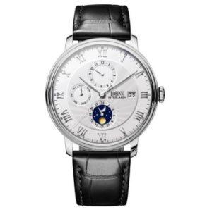 Наручные часы Lobinni 1023