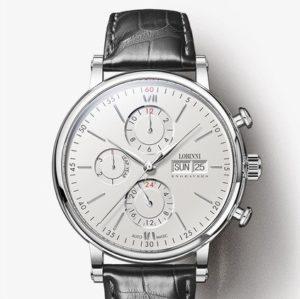 Наручные часы Lobinni 13019