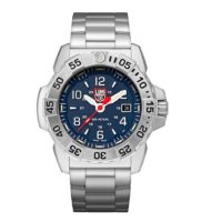 Luminox XS.3254 01 200x200 - Luminox XS.3254 Navy Seal Steel 3250