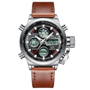 Наручные часы Megalith 0031M