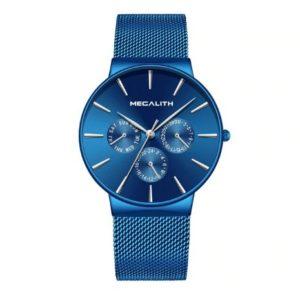 Наручные часы Megalith 0047M