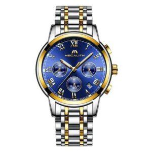 Наручные часы Megalith 0060M
