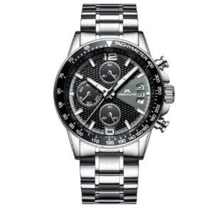 Наручные часы Megalith 0089M