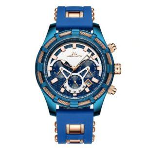 Наручные часы Megalith 8042M
