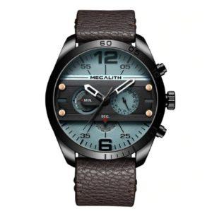 Наручные часы Megalith 8072M