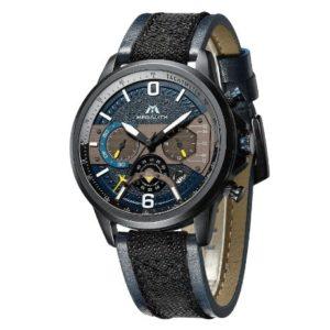 Наручные часы Megalith 8083M