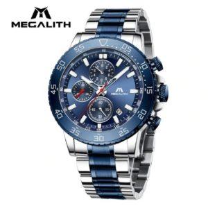 Наручные часы Megalith 8087M