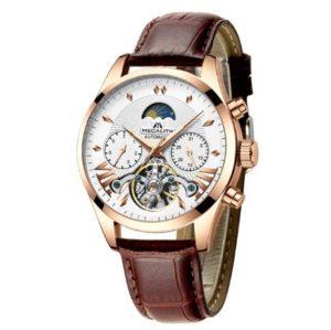 Наручные часы Megalith 8092M