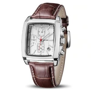 Наручные часы Megir 2028