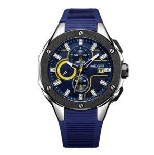 Наручные часы Megir 2053
