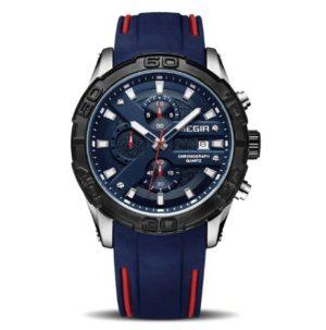 Наручные часы Megir 2055