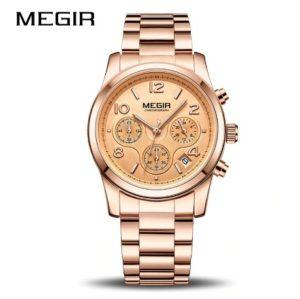 Наручные часы Megir 2057