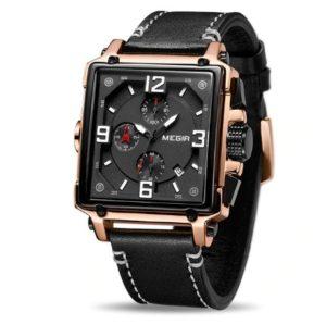 Наручные часы Megir 2061