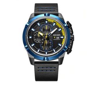 Наручные часы Megir 2062