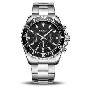 Наручные часы Megir 2064