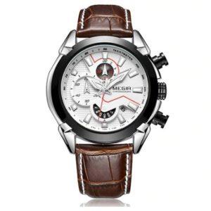 Наручные часы Megir 2065