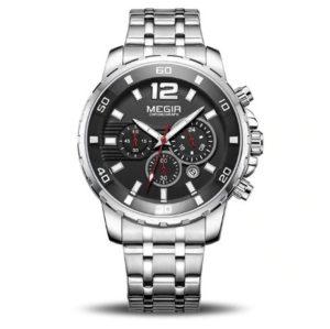 Наручные часы Megir 2068