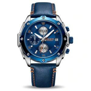Наручные часы Megir 2074