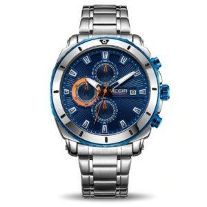 Наручные часы Megir 2075