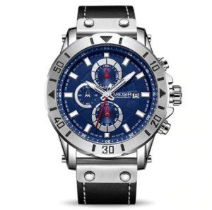 Наручные часы Megir 2081