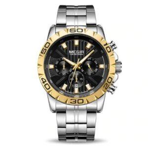 Наручные часы Megir 2087
