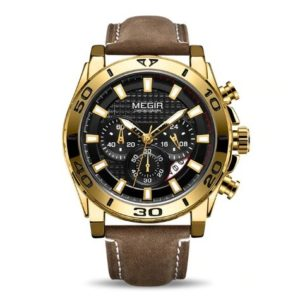 Наручные часы Megir 2094