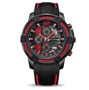 Наручные часы Megir 2097