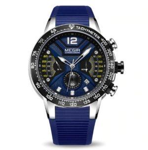 Наручные часы Megir 2106