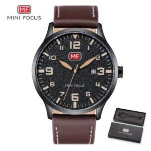 Наручные часы Mini Focus MF0158