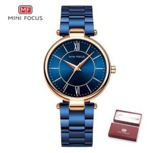 Наручные часы Mini Focus MF0189