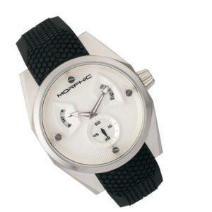 Наручные часы Morphic MPH3401