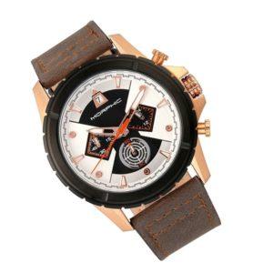 Наручные часы Morphic MPH5707