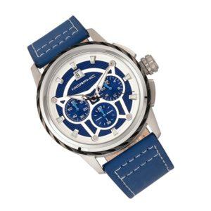 Наручные часы Morphic MPH6102