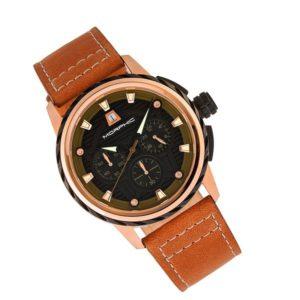 Наручные часы Morphic MPH6104