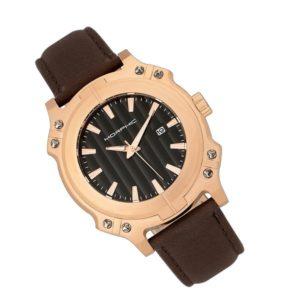 Наручные часы Morphic MPH6804